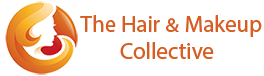 The Hair & Makeup Collective