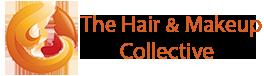 The Hair & Makeup Collective